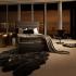 【美国直邮】Simmons 席梦思 Beautyrest Black 甜梦黑标系列 Sonya Luxury Firm  Pillow Top床垫 3种尺寸可选